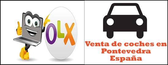 olx-espana-venta-de-coches-usados-o-de-segunda-mano-en-pontevedra-espana