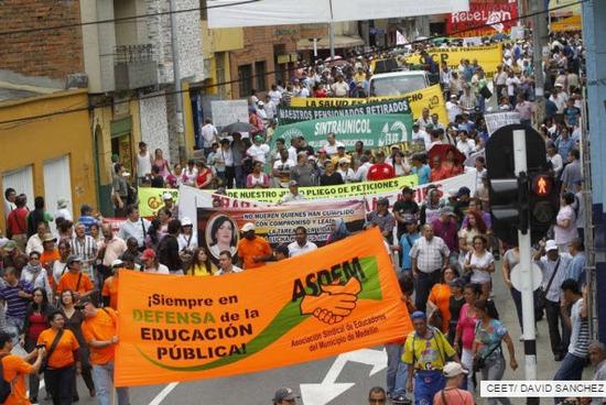 paro-de-maestros-en-colombia-1