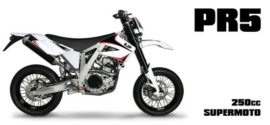 pr5-supermoto-250-cc