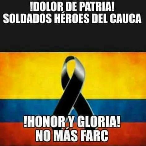 soldados-de-colombia