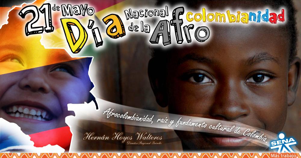 21 de Mayo-Día-del-Afrocolombiano