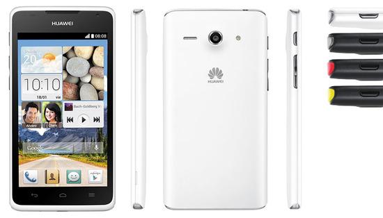 Olx bogotá, teléfonos celulares Huawei