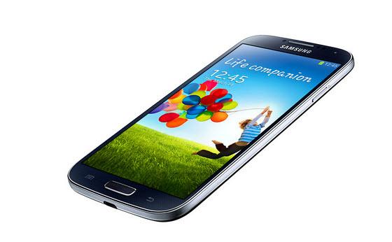Celulares Samsung nuevos y usados OLX Cali