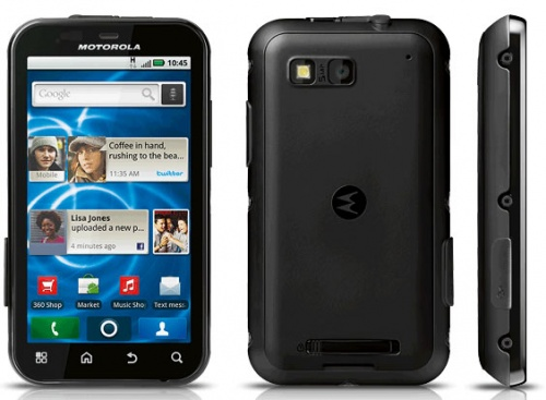 OLX Putumayo, venta de teléfonos celulares | Precios, Fichas ...