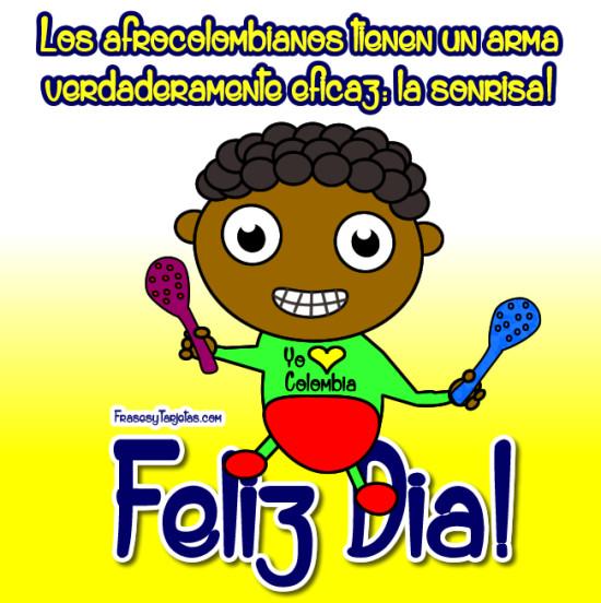 felicidades-en-el-dia-de-la-afrocolombianidad-1