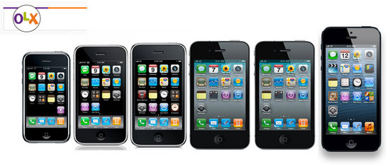 olx-bogota-venta-de-telefonos-celulares-marca-apple-iphone