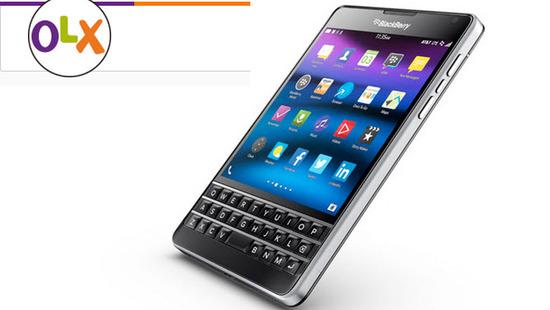 olx-bogota-venta-de-telefonos-celulares-marca-blackberry