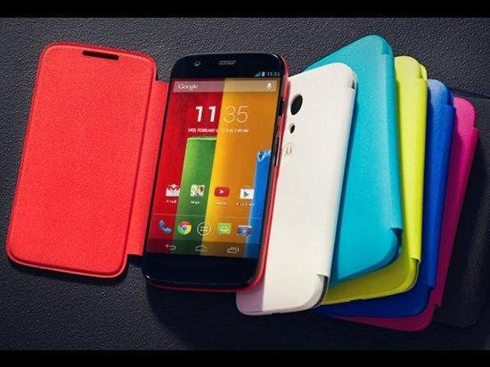 olx-bogota-venta-de-telefonos-celulares-marca-motorola