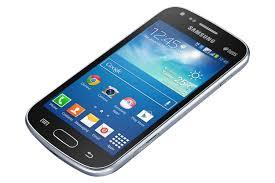 OLX Cali, venta de teléfonos celulares Samsung