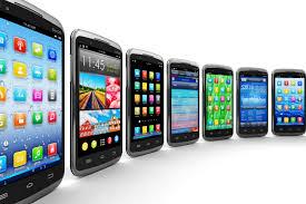 OLX Putumayo, venta de teléfonos celulares