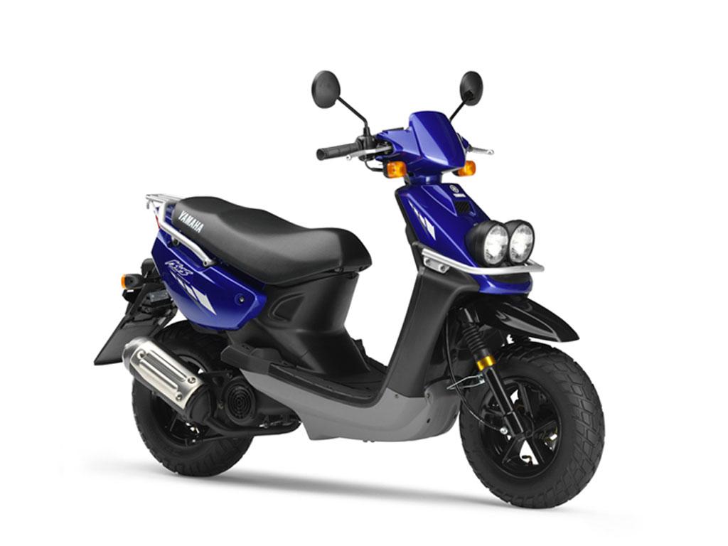 manual-de-despiece-moto-yamaha-biwis-BWS-100-modelo-2007