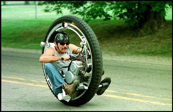 10-motos-raras-con-una-sola-rueda