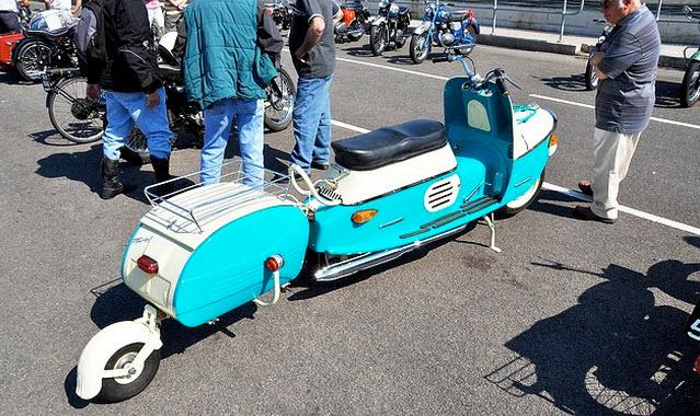 10-motos-raras-en-forma-retro