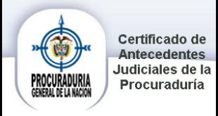 Descargar-Gratis-Certificado-de-Antecedentes-Judiciales-de-la-Procuraduría-2