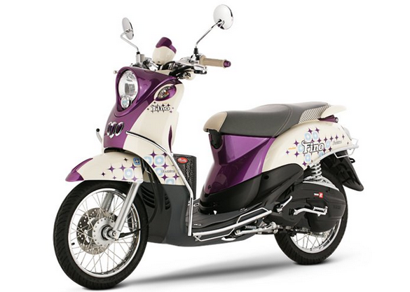 catalogo-de-partes-yamaha-fino-115-modelo-2013
