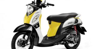 catalogo-de-partes-yamaha-fino-inyeccion-115-modelo-2015