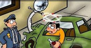 conducir-en-estado-de-embriaguez-sanciones-2015