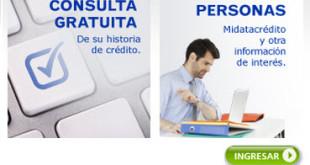 consulta-datacredito-gratis-2015