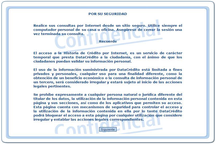 consulte-datacredito-gratis-por-internet-2015