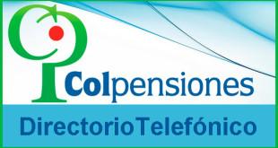 directorio-telefonico-colpensiones