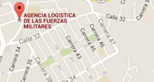 directorio-telefonico-fuerzas-militares-de-colombia