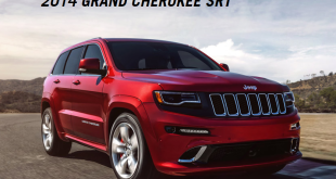 grand-cherokee-srt-2014