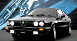 improntas-Alfa-SprintQV15-1