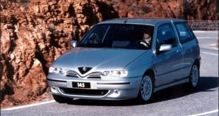 improntas-de-Alfa-Romeo-Linea-145-1-8-T-Spark