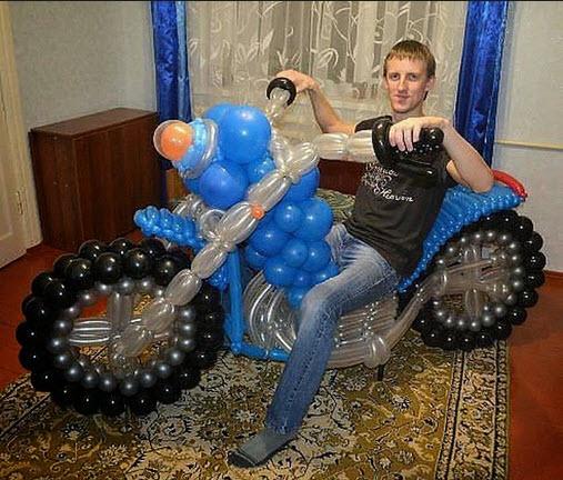 motos-hechas-con-globos-super-creativas-2