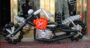 motos-hechas-con-globos-super-creativas-4