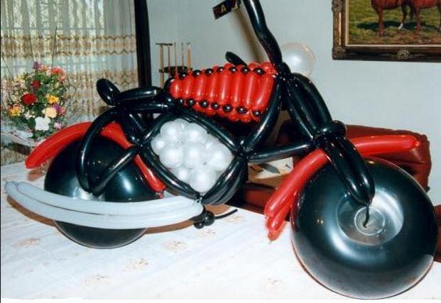 motos-hechas-con-globos-super-creativas-5