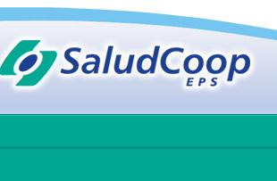 Pedir cita saludcoop en linea