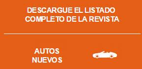 precios-revista-motor-carros-nuevos-1-de-agosto-de-2015