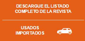 precios-revista-motor-carros-usados-importados-1-de-agosto-2015