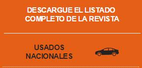 precios-revista-motor-carros-usados-nacionales-1-de-agosto-de-2015