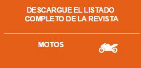 precios-revista-motor-motos-nuevas-1-de-agosto-de-2015