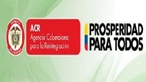 telefonos-y-direcciones-de-la-agencia-colombiana-para-la-reintegracion-1