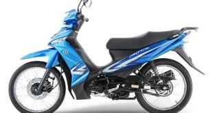 yamaha-crypton-110-modelo-1999