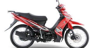 yamaha-crypton-115-modelo-2010