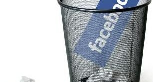 Cómo-borrar-definitivamente-mi-perfil-de-Facebook-3