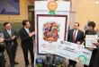 cartel-ganador-de-la-feria-nacional-de-zacatecas-mexico-2015-1
