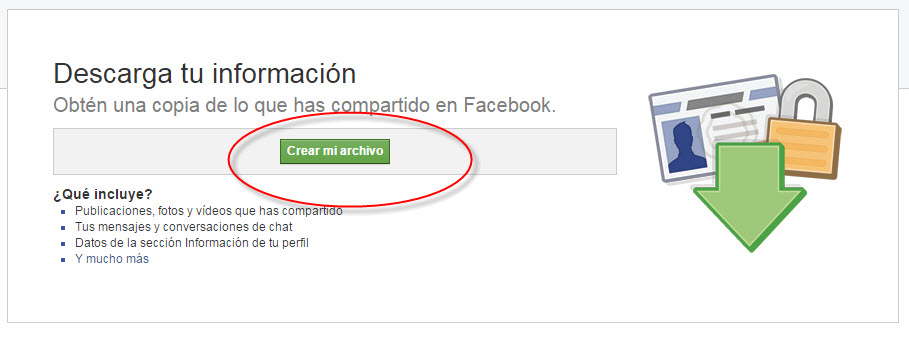 como-descargar-la-informacion-de-facebok-para-eliminar-la-cuenta-1