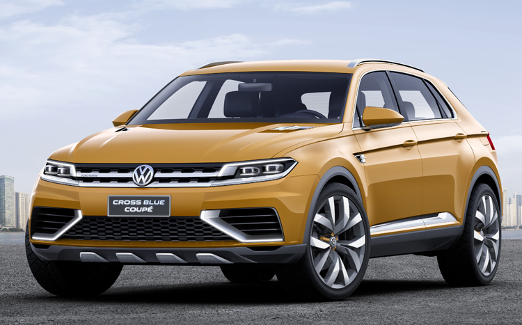 trampa-al-descubierto-de-Volkswagen