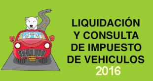 como-pago-el-impuesto-de-vehiculo-en-cali-valle-vigencia-2016