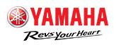 Tiendas yamaha de motos y repuestos Jamundi Valle
