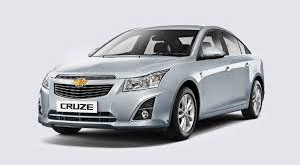 manual-del-propietario-chevrolet-Cruze-MY-2014