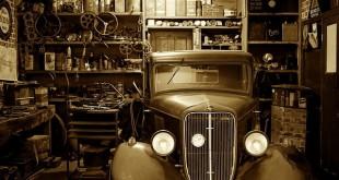 mecanica-automotriz-taller-y-reparacion