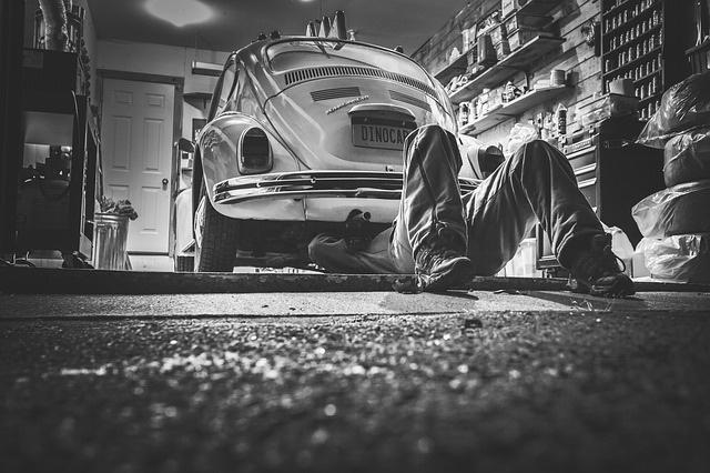 talleres de mecanica automotriz en colombia