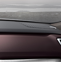 Mazda CX9 Parlantes Bose