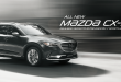 Mazda-cx9-caracteristicas-interior-precio-colombia